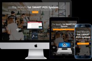 Portfolio for Website Design, Development and Hosting