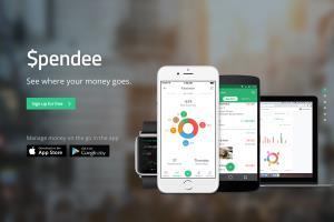 Portfolio for Smart iOS/Android Mobile App Development