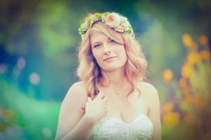 Portfolio for Kooler Wedding photography