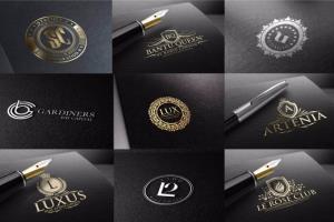 Portfolio for Professional Graphic Designer and Video