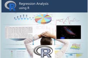 Portfolio for R Data Mining