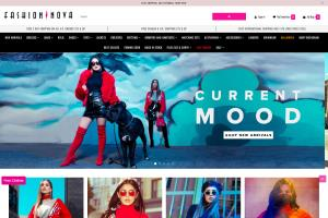 Find and Hire Freelancers for Shopify Themes - Guru