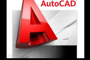 Portfolio for AutoCAD expert