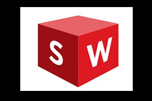 Portfolio for Solidworks expert