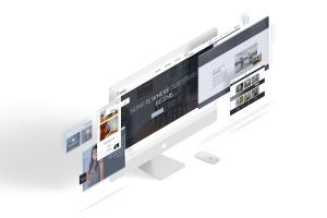 GoodLife Design and Remodeling