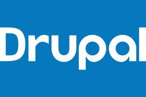 Portfolio for drupal