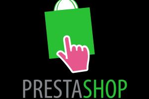 Portfolio for Prestashop Website