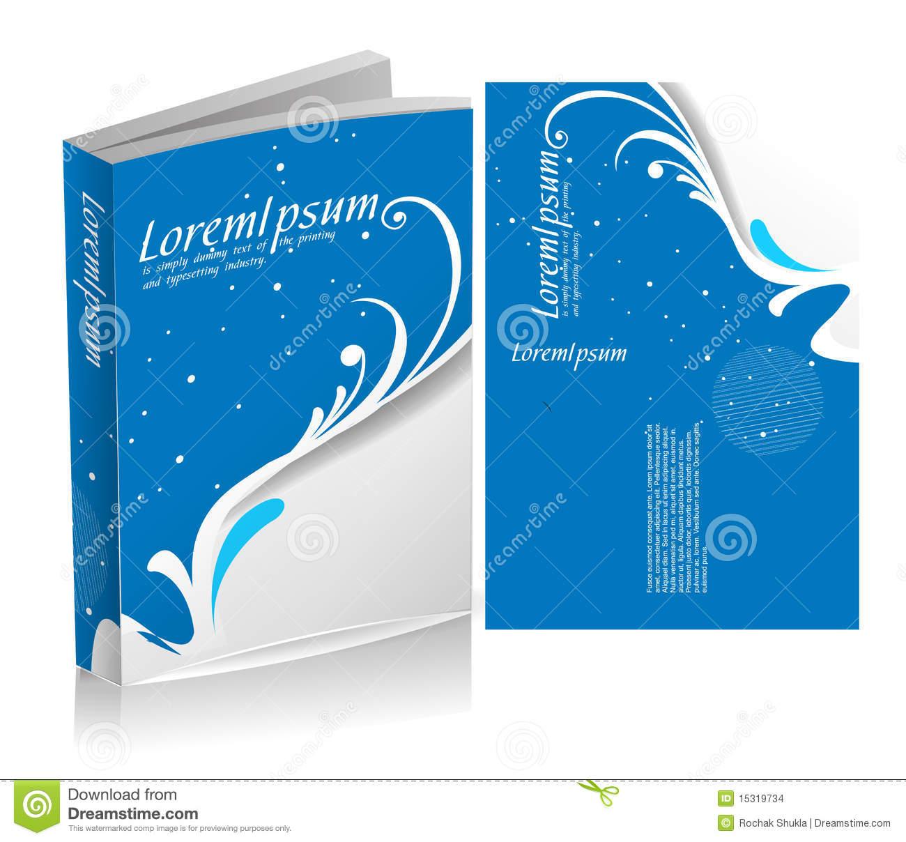 book cover designing - Book Cover Design Ideas
