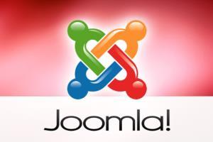 Portfolio for Joomla