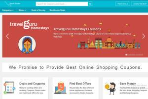 Portfolio for Pay Per Click Services
