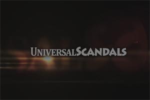 Portfolio for Promotional Videos
