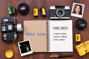 Portfolio for VIDEOGRAPHER/EDITOR