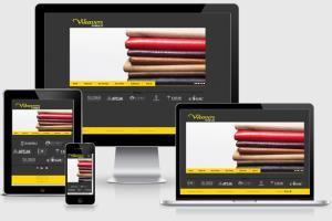 Portfolio for Web Design | Mobile Design | WordPress