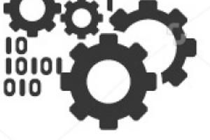 Portfolio for Consultant - Big Data & Analytics