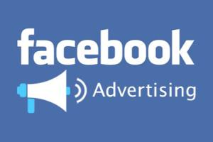Portfolio for Facebook/Instagram Ads & Marketing Ninja