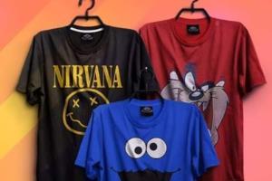 Portfolio for Hoodie | T-Shirt Design