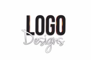 Portfolio for LOGO designs