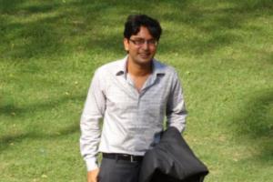 Portfolio for Digital Marketing Expert