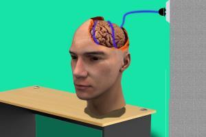 Portfolio for 3D n Graphix