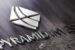 Portfolio for Logo/Branding creation