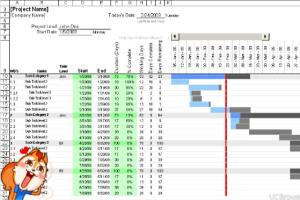 Portfolio for Estimate / Takeoff /Construction Costing