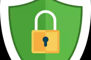 Portfolio for Install SSL Certificate, get compliant