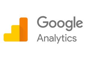 Portfolio for Google Analytics Consultancy