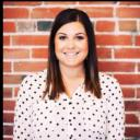 View Service Offered By CourtneyThompson_