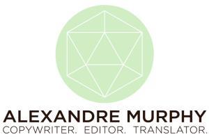 Portfolio for Compelling and Intriguing Copywriting