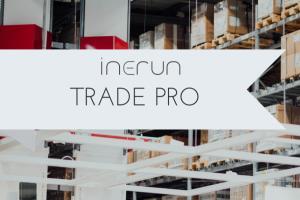 Portfolio for Inventory Management