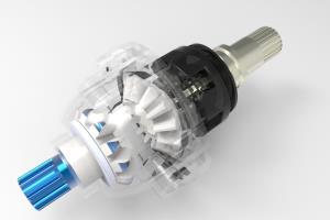 Portfolio for 3D design and Rendering