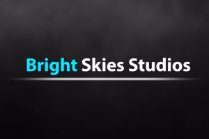 Portfolio for Providing VFX & Animation Solutions.