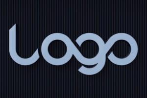 Portfolio for Amazing Logo Animations/Intros