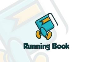 Portfolio for Professional Logo designer