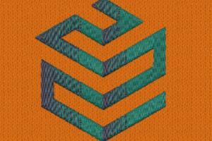 Portfolio for Custom Embroidery Digitizing