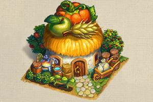 Portfolio for 2D art, games,Illustrations