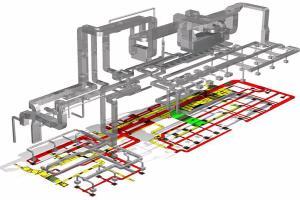 Portfolio for Mechanical Engineer Portfolio