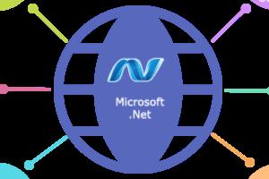 Portfolio for Microsoft .Net Development