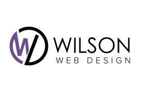 Portfolio for Custom and Responsive Website Design