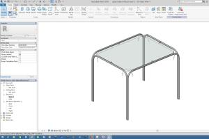 Find and Hire Freelancers for Revit Family Modeling - Guru