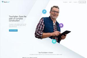 Portfolio for Modern and Responsive Web Design