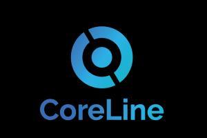 CoreLine portfolio