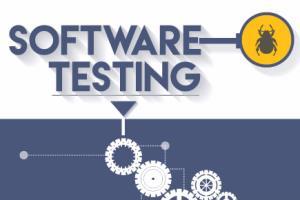 Portfolio for I will test your software, mobile app