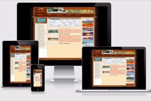 Portfolio for WordPress WooCommerce - Magento Expert,