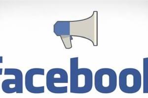 Portfolio for Facebook ads expert