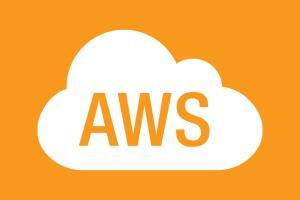 Portfolio for Amazon AWS