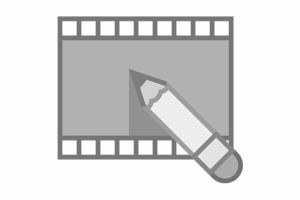 Portfolio for photographs images editing processing