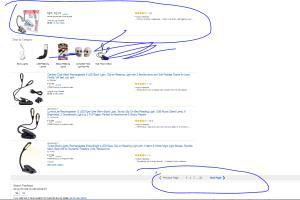 Portfolio for Amazon & Walmart SEO Expert