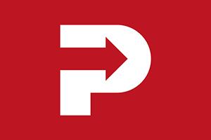 Portfolio for Professional App & Web Developer