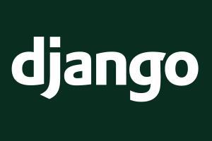 Portfolio for Python, Flask, Django Development.
